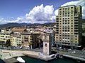 Savona-centro città.jpg