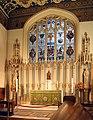 Savoy Altar.jpg