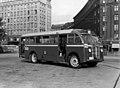 Scania Vabis B15V Helko bus.jpg