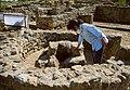 Scavi archeologici di Morgantina (9).jpg