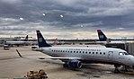 Scenes from American-US Airways PSS at DCA (22224443686).jpg