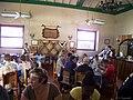 Scenes of Cuba (SAM 0655) (5981217360).jpg