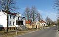 Schönwalde-Dorf Dorfstraße.jpg