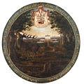 Schützenscheibe Isny 1850.jpg