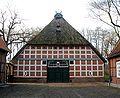 ScheesselMeyerhof.jpg