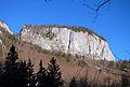Scheiblingstein, Totes Gebirge.jpg
