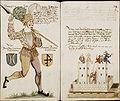 Schembartbuch 235v-236r.jpg
