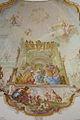 Scheppach Wallfahrtskirche Allerheiligen 325.JPG