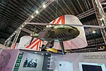 Schiebel Camcopter S-100 Singapore 2018.jpg