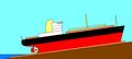 Schiff auf Helling2.PNG