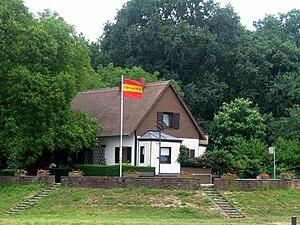 Schiffsmeldestelle - geograph.org.uk - 3343.jpg