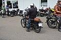 Schleswig-Holstein, Wilster, Zehnte Internationale VFV ADAC Zwei-Tage-Motorrad-Veteranen-Fahrt-Norddeutschland und 33te Int-Windmill-Rally NIK 4012.jpg
