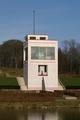 Schleswiger Globushaus.png