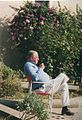 Schliemann1995.jpg