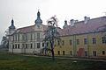 SchlossSchönpriesen4.jpg