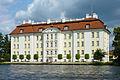 Schloss - Dahme - Berlin-Koep Juli 2013 - 1340-1220-120.jpg