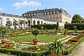 Schloss Augustusburg bei Brühl 7.JPG