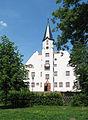 Schloss Belgershain.jpg