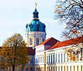 Schloss Charlottenburg, November 2018, Bild 1.jpg