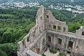Schloss Hohenbaden 2017 24.jpg