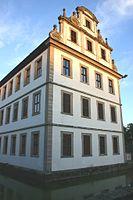 Schloss Kirchlauter 3.JPG