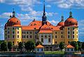 Schloss Moritzburg, Sachsen (14443631345).jpg