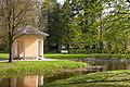 Schlosspark in Ludwigslust IMG 1937.jpg