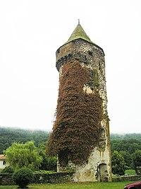 Schlossturm Roffiac.jpg