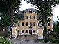 Schneeberg, Langgasse 6 (Schnorr-Villa) (2).jpg