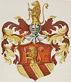 Schnetzler Wappen Schaffhausen H09.jpg