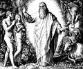 Schnorr von Carolsfeld Bibel in Bildern 1860 006.png