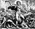Schnorr von Carolsfeld Bibel in Bildern 1860 080.png