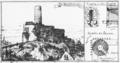 Schriesheim-Strahlenburg-1891.png