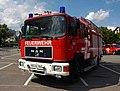 Schriesheim - Feuerwehr - MAN 12-232 - HD-VA 390 - 2019-06-16 15-18-08.jpg