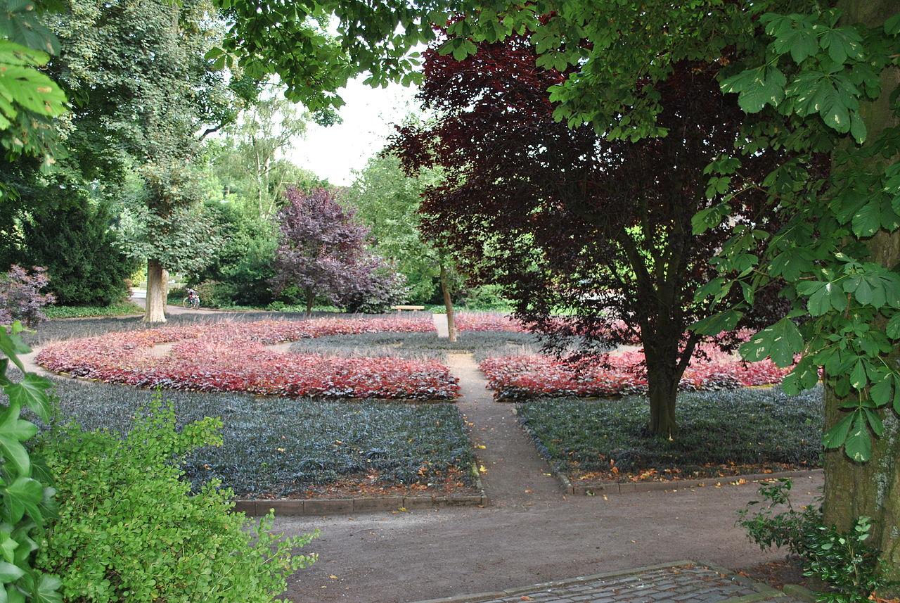 Fileschwarzer Garten 17jpg Wikimedia Commons