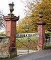 Schweigen-Rechtenbach Friedhofstraße 001 2016 11 08.jpg