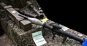 Schweizer Armee Panzerfaust.jpg