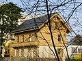 Schweizerhaus Frankfurt-Hausen (2).jpg