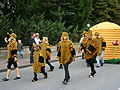 Schwelm - Heimatfest 088 ies.jpg