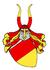 Schwerin-Grafen-St-Wappen.png