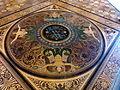 Schwerin Schloss - Thronsaal 7 Fußboden.jpg