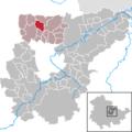 Schwerstedt in AP.png