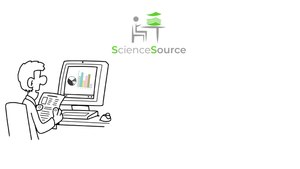 File:ScienceSource.webm
