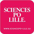 Sciences-Po Lille logo.jpg