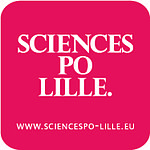Sciences-Po Lille logo.jpg