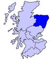 ScotlandGrampians1974.png