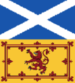 Scotland flags.png