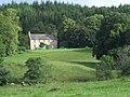 Scotsburn House - geograph.org.uk - 506712.jpg