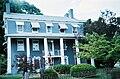 Scottdale-pennsylvania-loucks-house.jpg