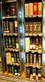 Scottish whiskies 200804.jpg